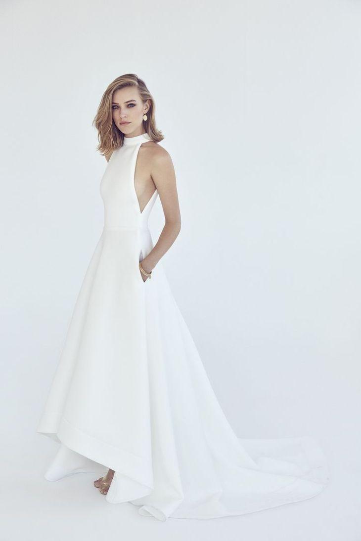 Suzanne Harward Ready To Wear   wedding dresses princess