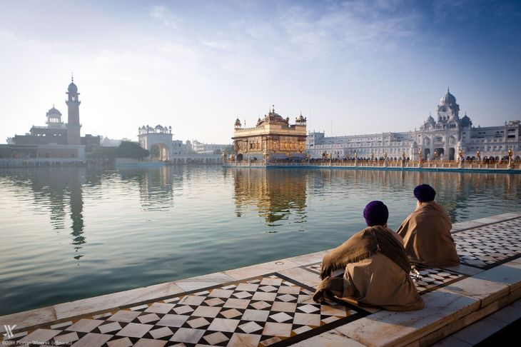 Image result for amritsar photography