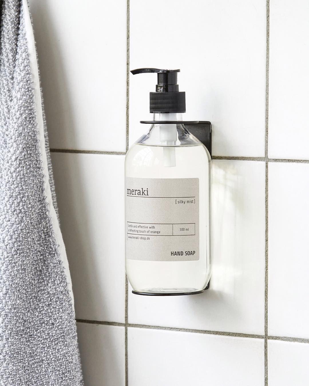 via merakishopdk on instagram http ift tt 1p37cq4 for on disinfectant spray wall holders id=86673
