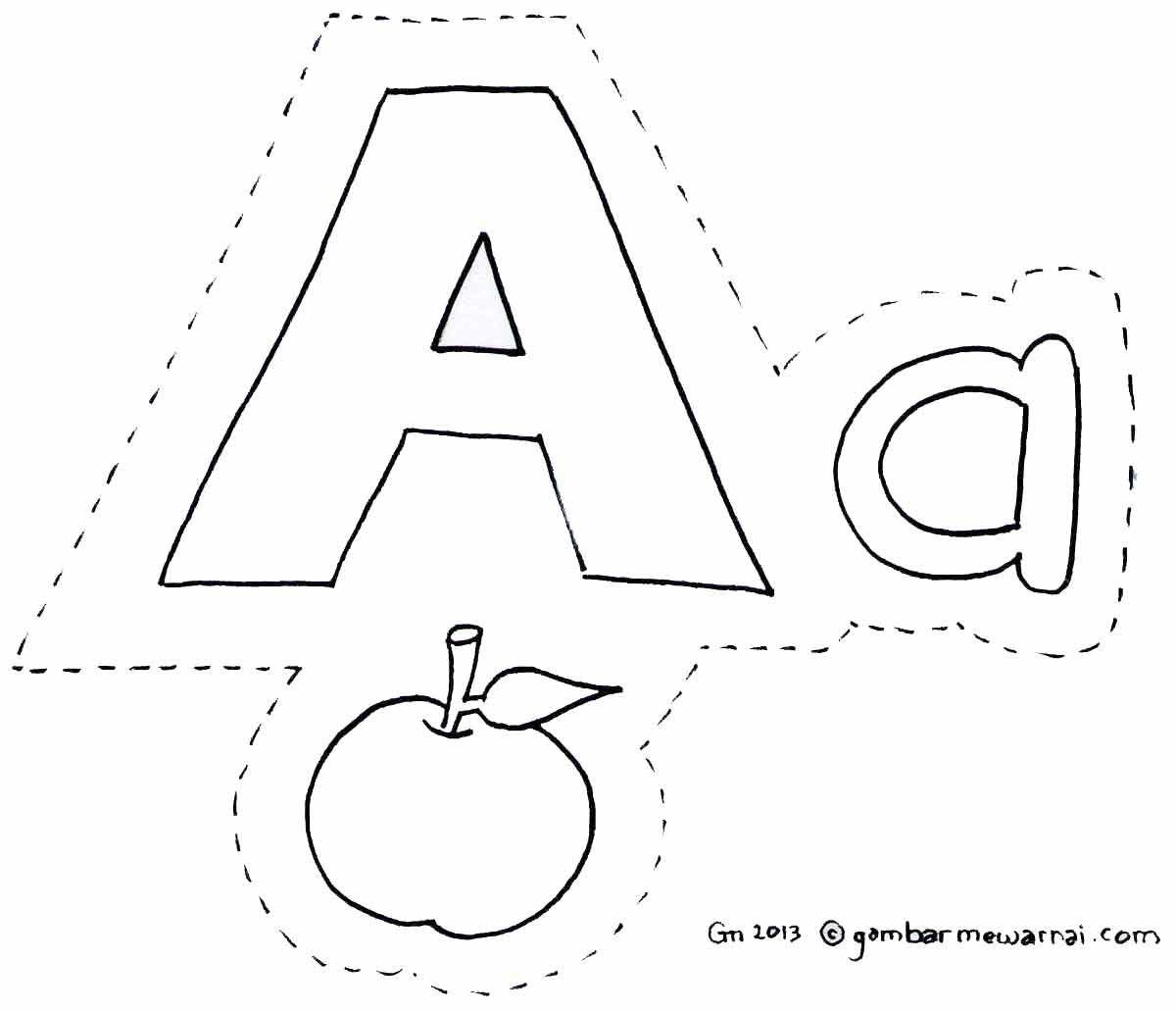 Worksheet Untuk Anak Sd Kelas 1 Printable Worksheets And
