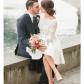 Love the pose christine and adam mood board pinterest mood boards