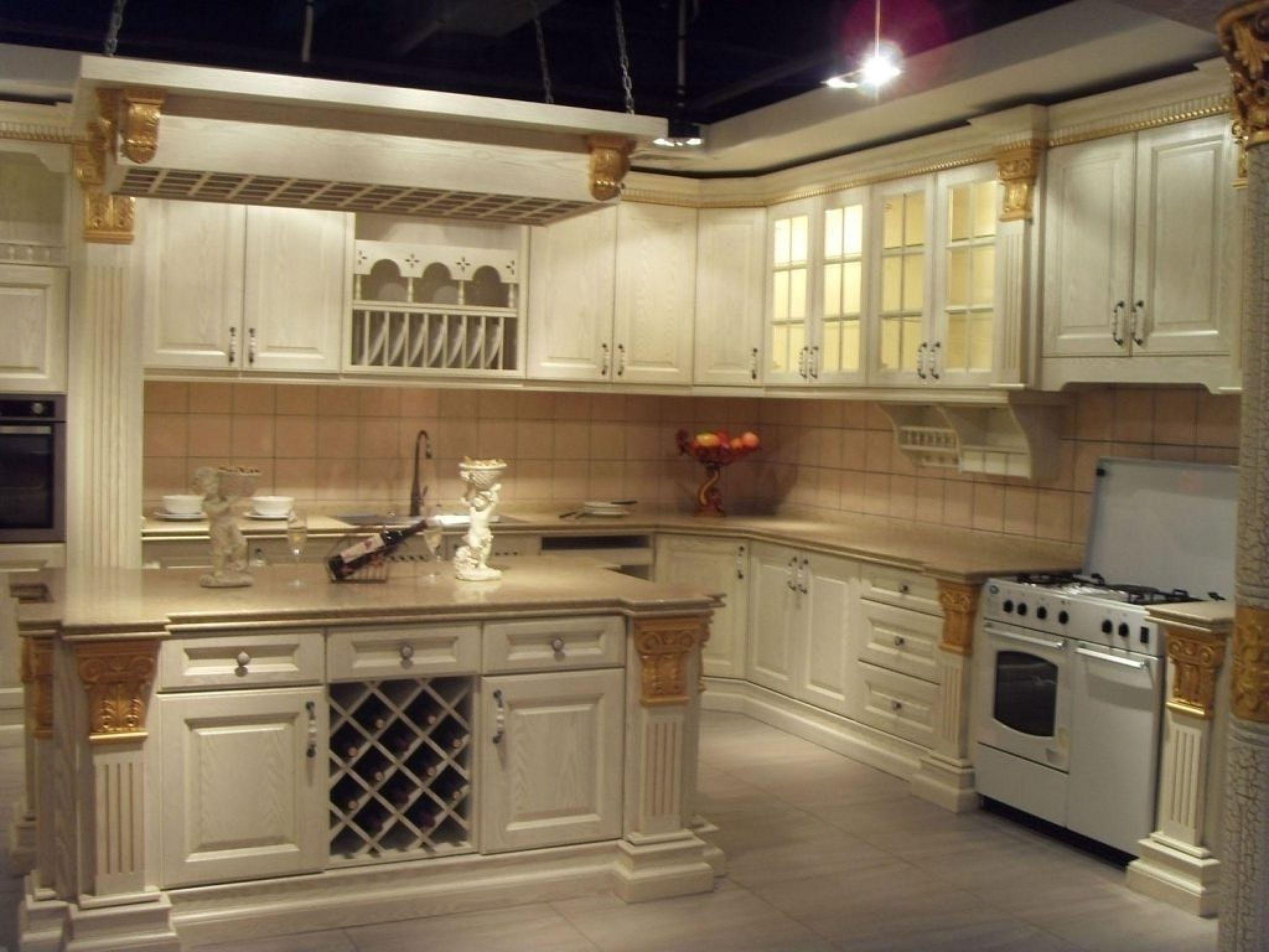 Best Kitchen Gallery: Italian Kitchen Cabi S Manufacturers Decorative Kitchen of Kitchen Cabinet Manufacturers on cal-ite.com