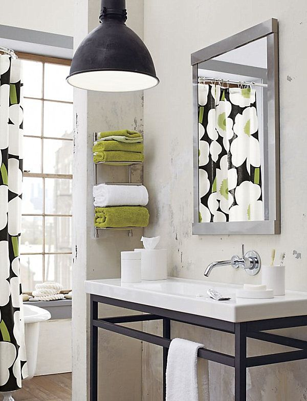 cool bathroom storage ideas | bathroom storage, storage ideas and