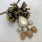 J crew pendant necklace unique and beautiful j crew pendant