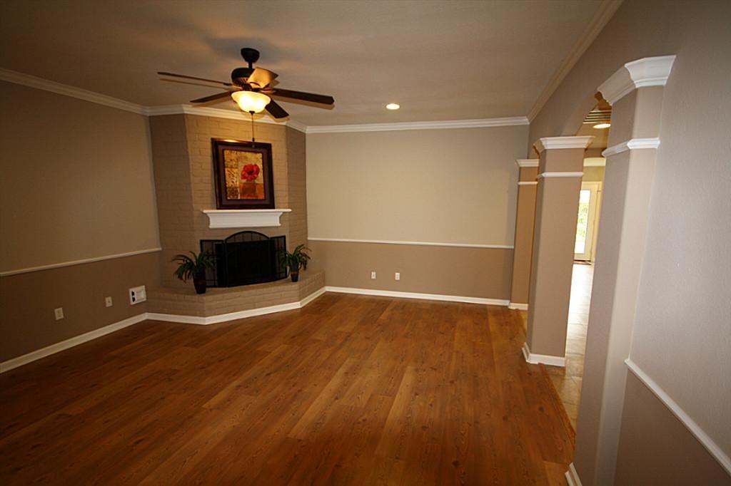 living room paint color ideas decorating ideas on living room color ideas id=91979