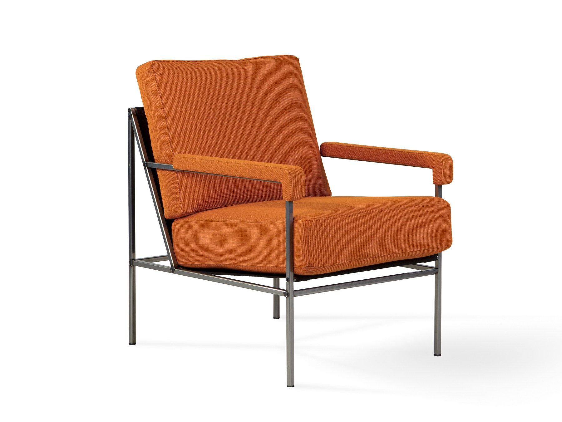 contract furniture from ji jonas ihreborn