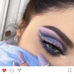 Pin by bailey schleve on makeup pinterest make up
