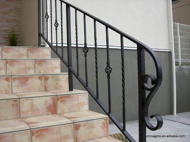 Emejing Staircase Design Outside Home Ideas - Design Ideas for ...