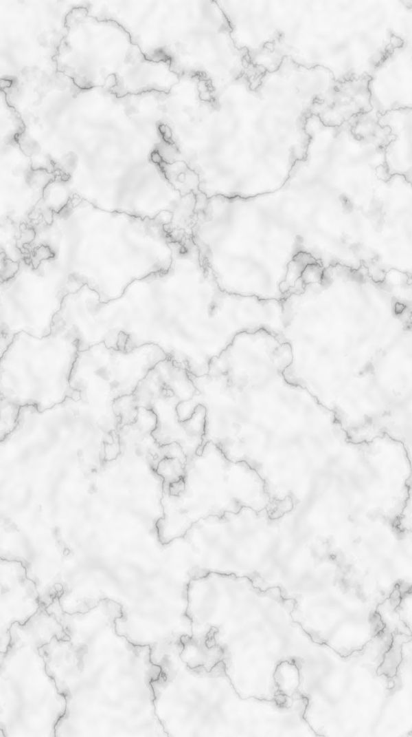 Marble iPhone wallpaper // Beauty and the Chic | Wallpaper ...