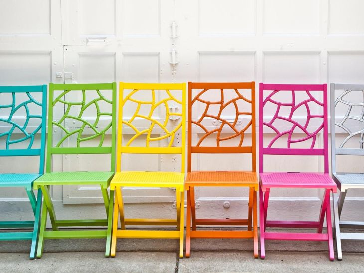 Best images about Grab a Seat on Pinterest Adirondack chairs