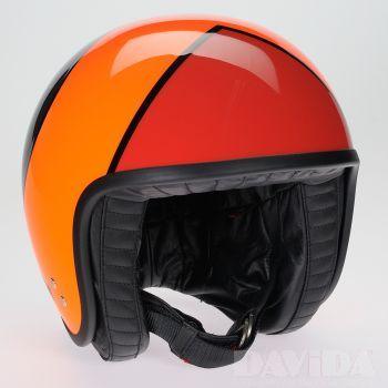 Davida Jet Helmets Complex Rb Houston