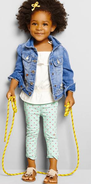 Image result for BLACK kids stylishly