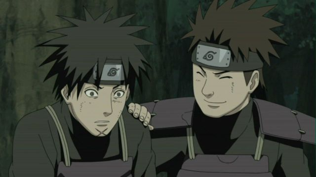 More Information Discovered About Hashirama Senju's Mysterious Death