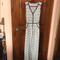 Intermix dress by alc day casual gowns and gowns