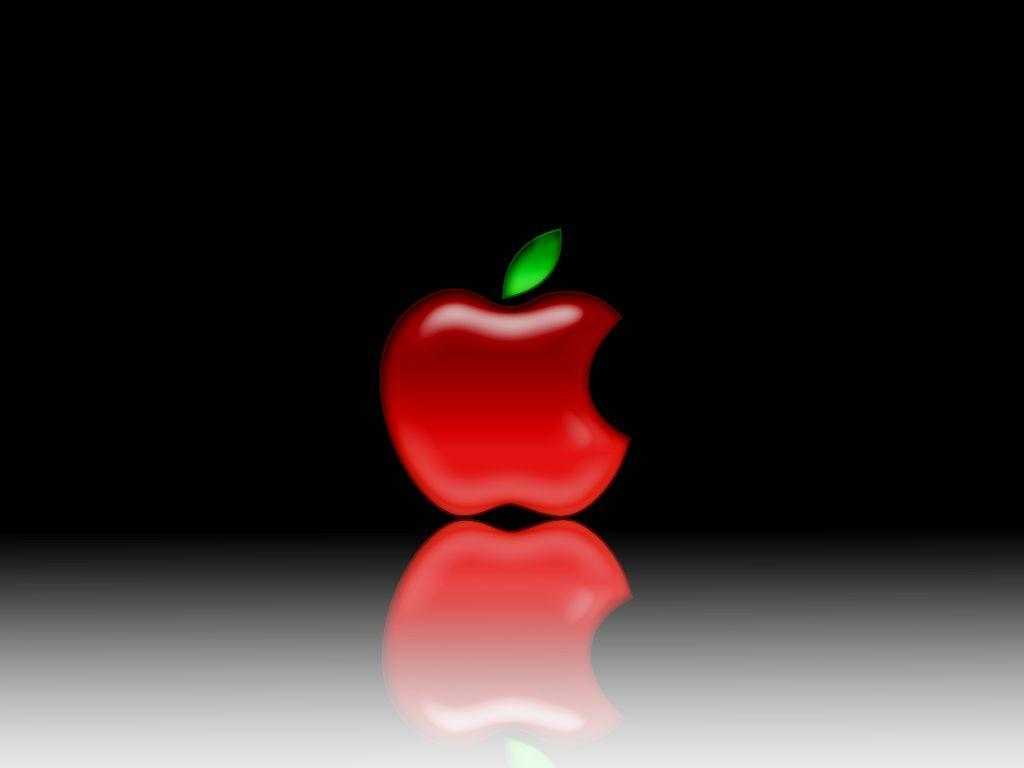 115 best apple images on pinterest   apple logo, apple wallpaper