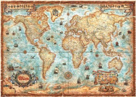 Map jigsaw game wallpaper full wallpapers world map jigsaw puzzle game searches puzzles pinterest world map jigsaw puzzle gumiabroncs Images