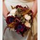 Pin by ellen griffin on wedding pinterest wedding