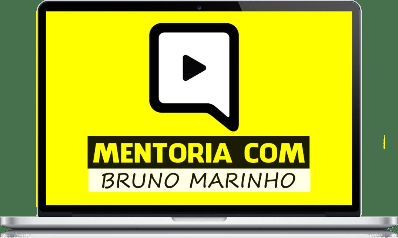 curso-para-blogs