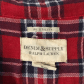 Flannel shirt and leggings  Denim and Supply Flannel Shirt  Flannel shirts Flannels and Plaid