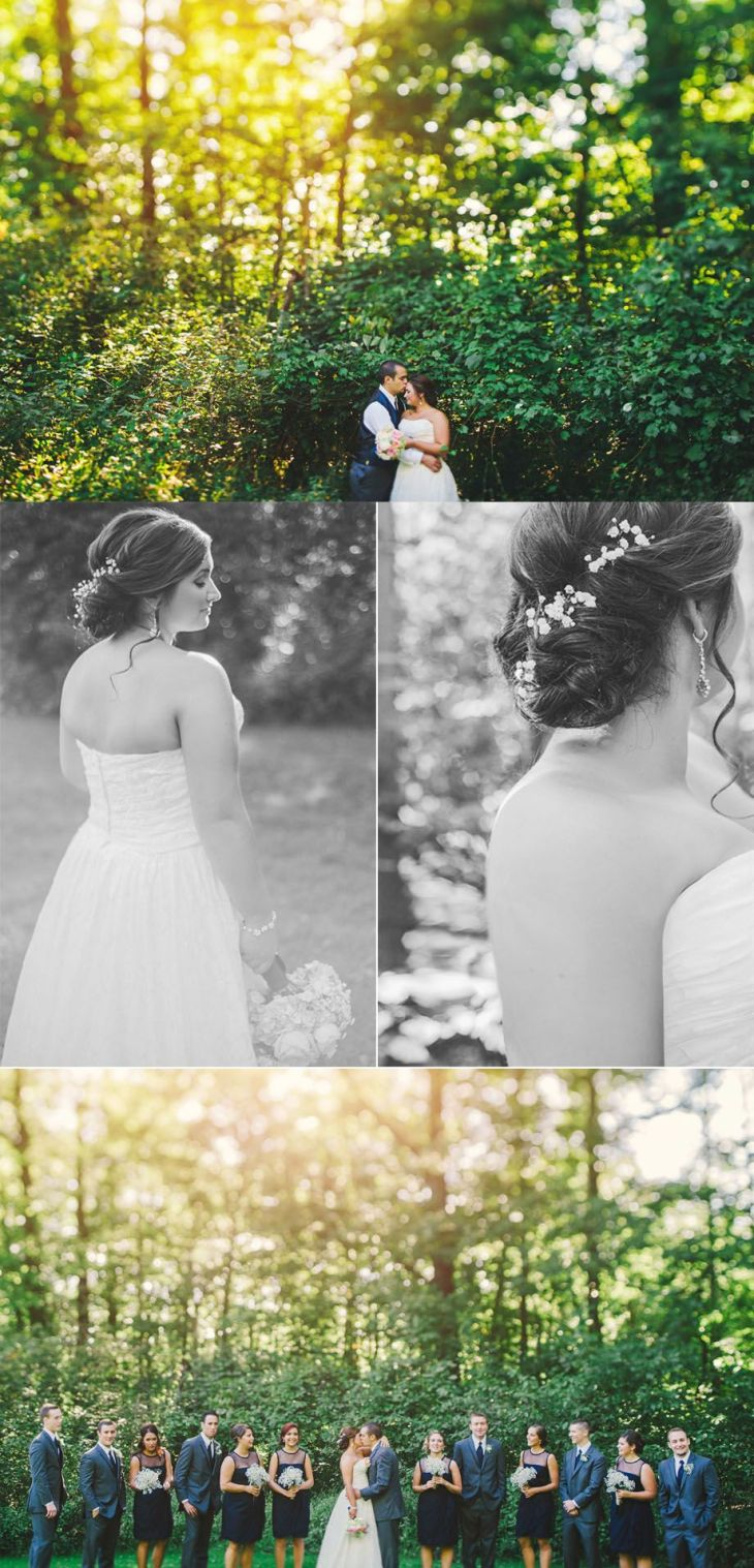 Connection Photography Traveling Wedding Photography Ohio Chagrin