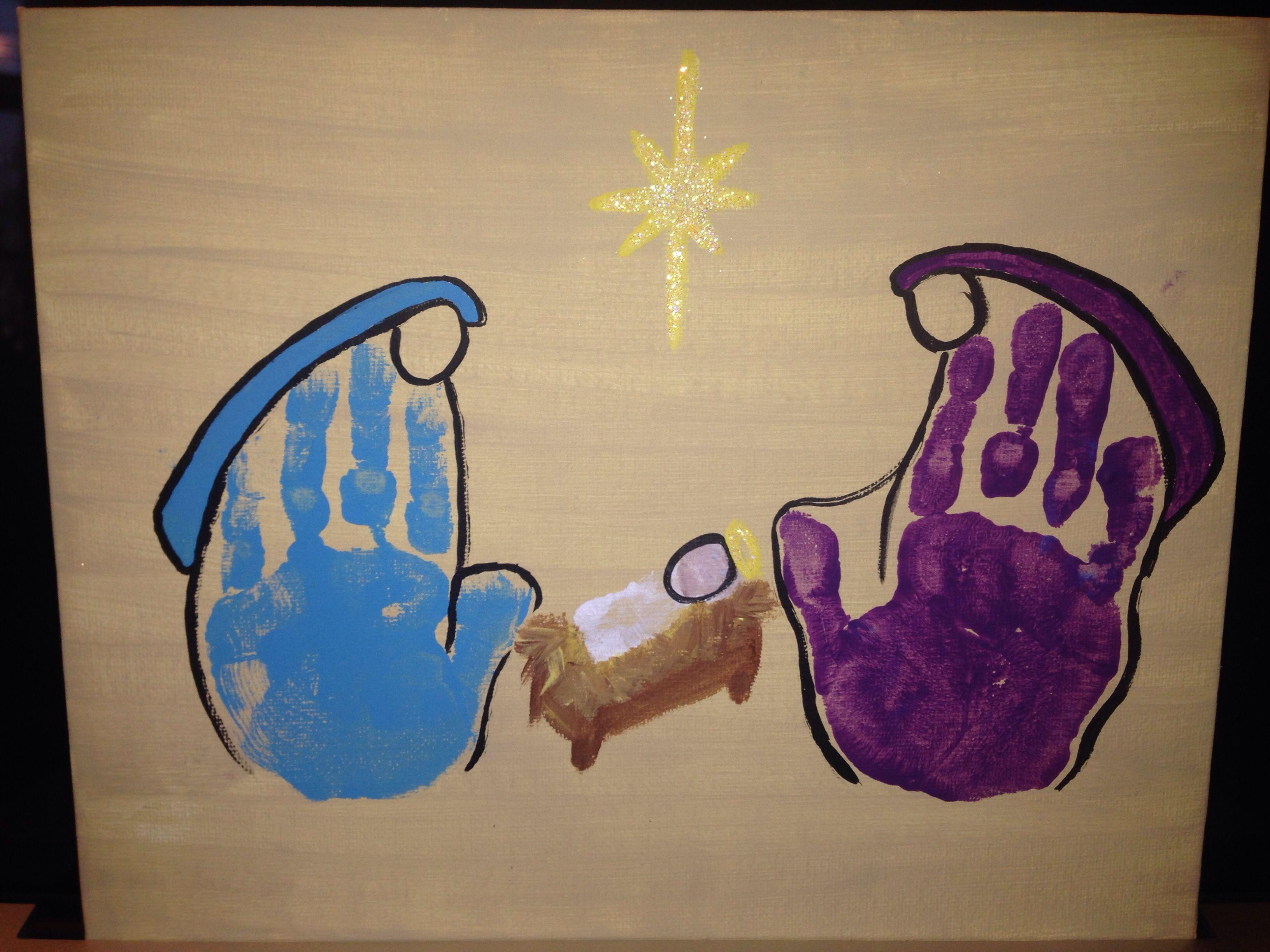 Search Results For Nativity Scenes For Children