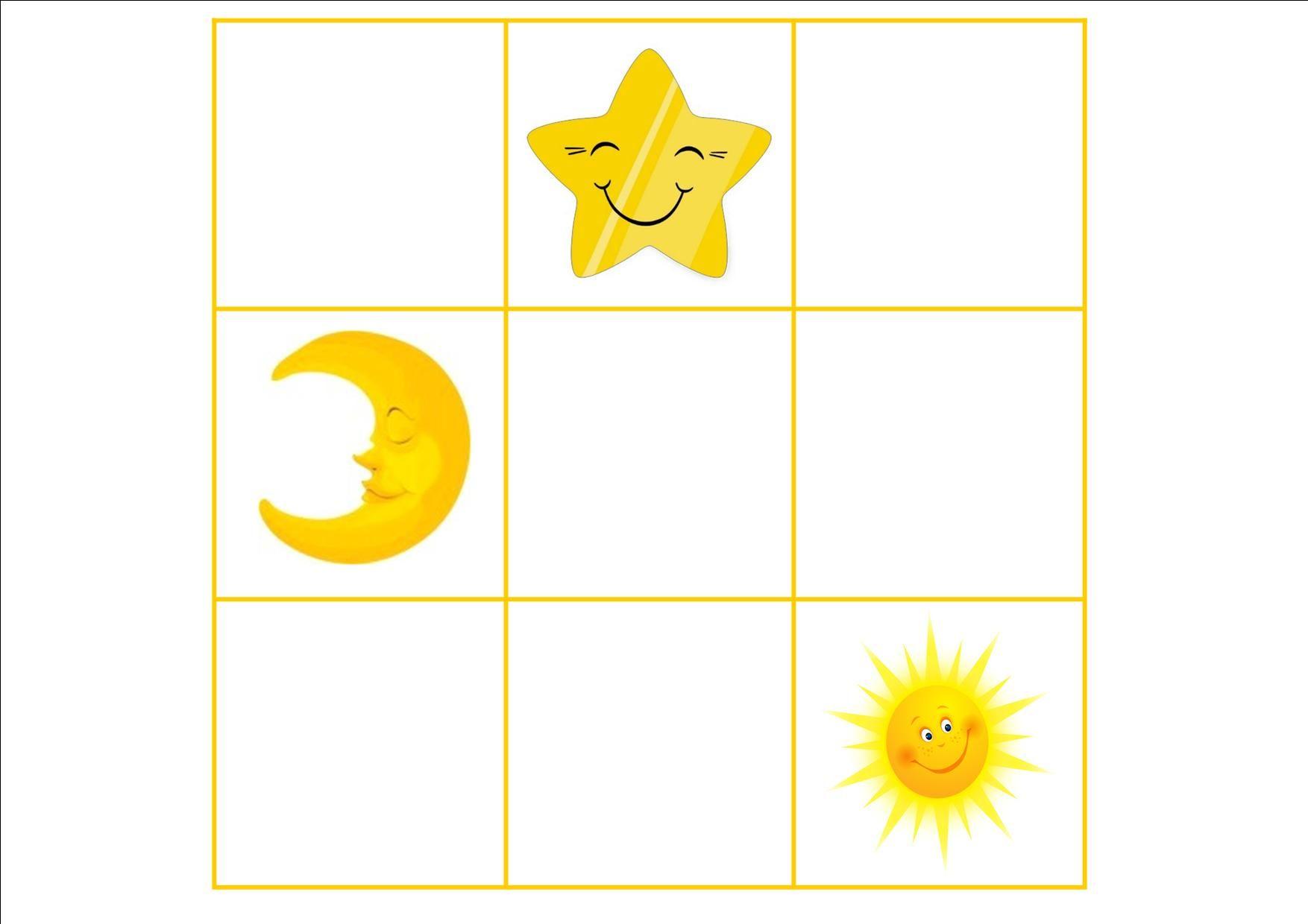 Sudoku Gewoon 2