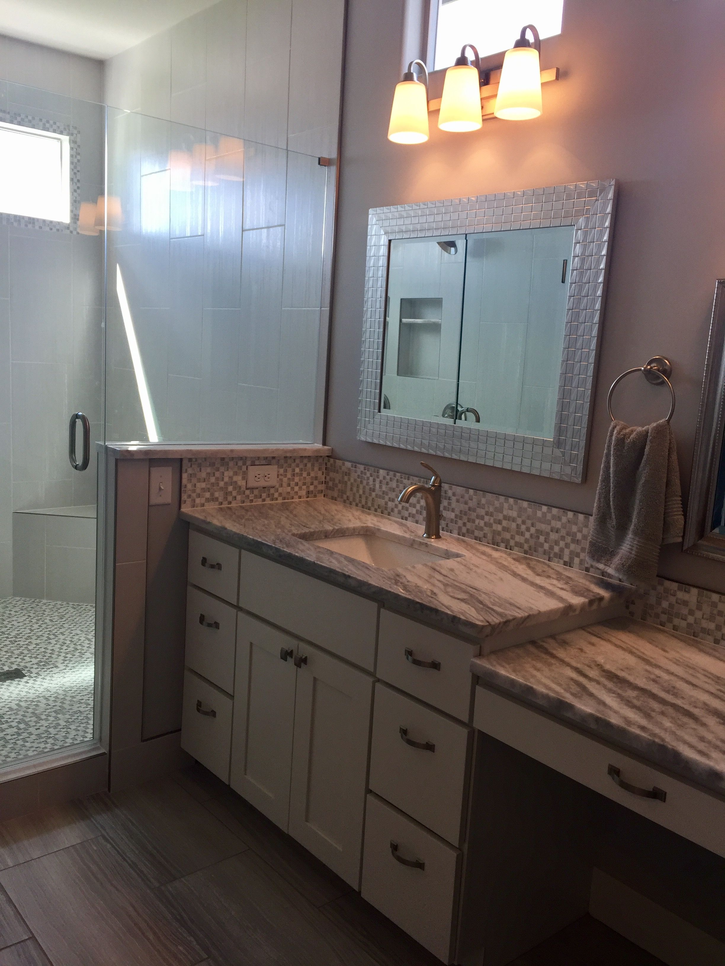 paint white vanity cabinets learn more builder preferred cabinetry serving the wichita ks area
