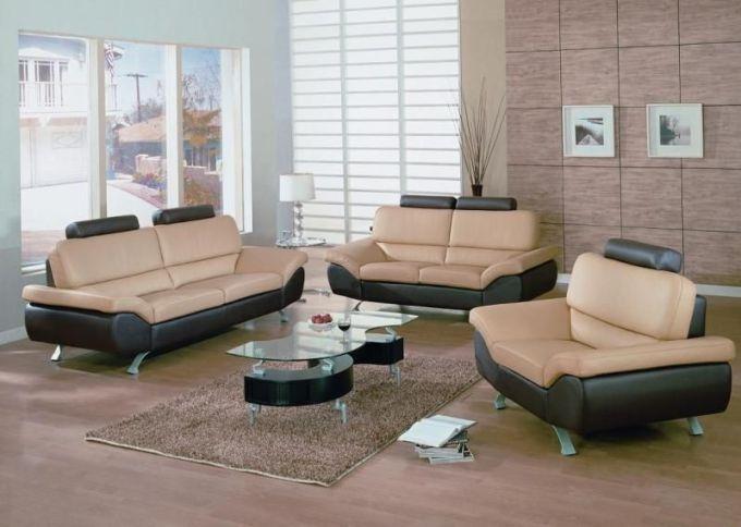Living Room Furniture Under 1000 Dollars