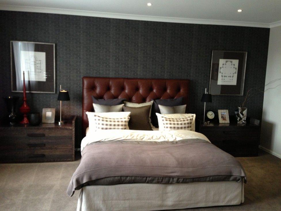 best 25+ masculine bedrooms ideas on pinterest   men bedroom