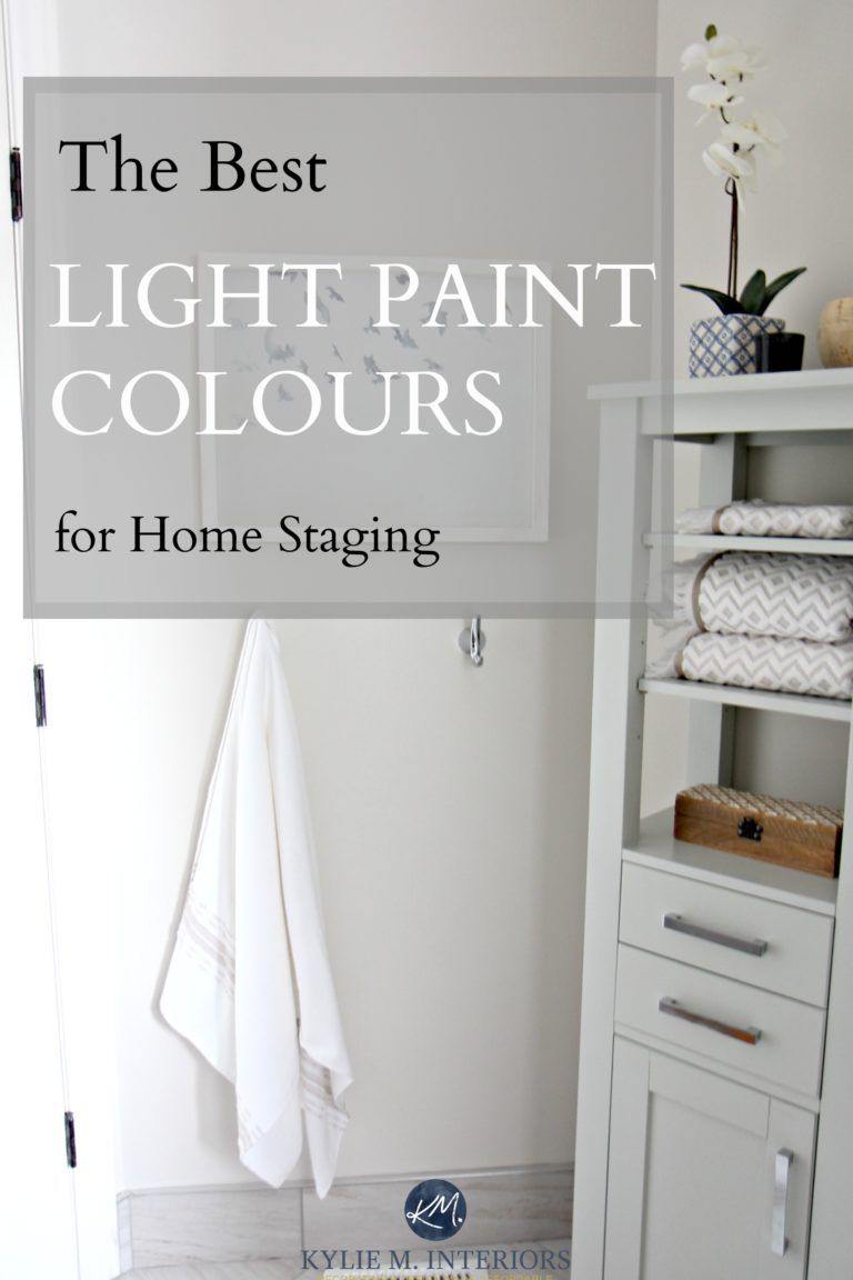 top 8 light neutral paint colours for home staging on paint colors to sell house id=88820