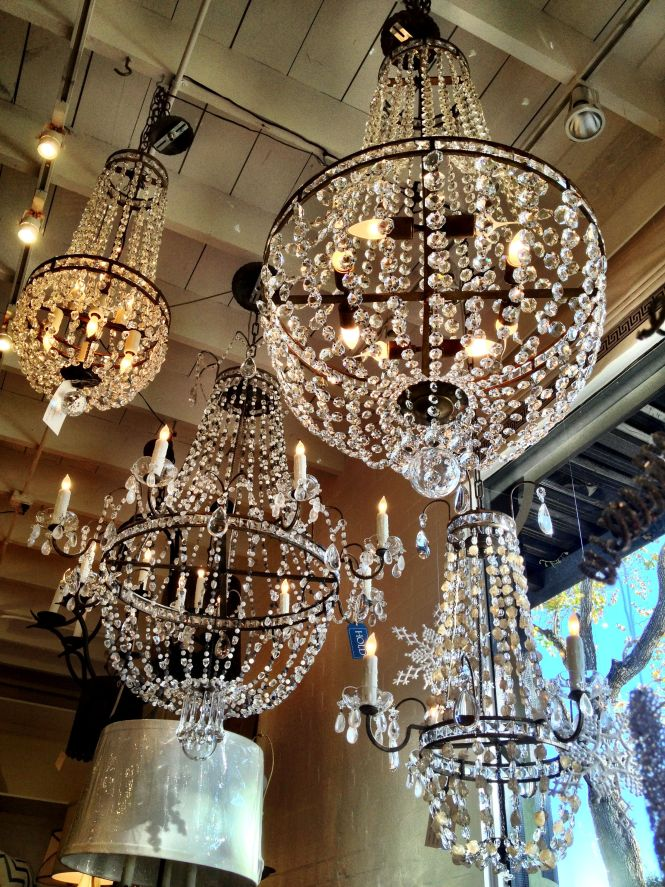 Traditional Style Décor Details Custom Crystal Chandeliers Boxwood Interiors Houston