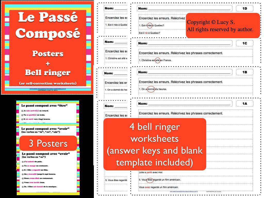 Kindergarten Common Core Aligned Writing Rubrics