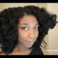Naptural youtube naptural pinterest natural hair journey
