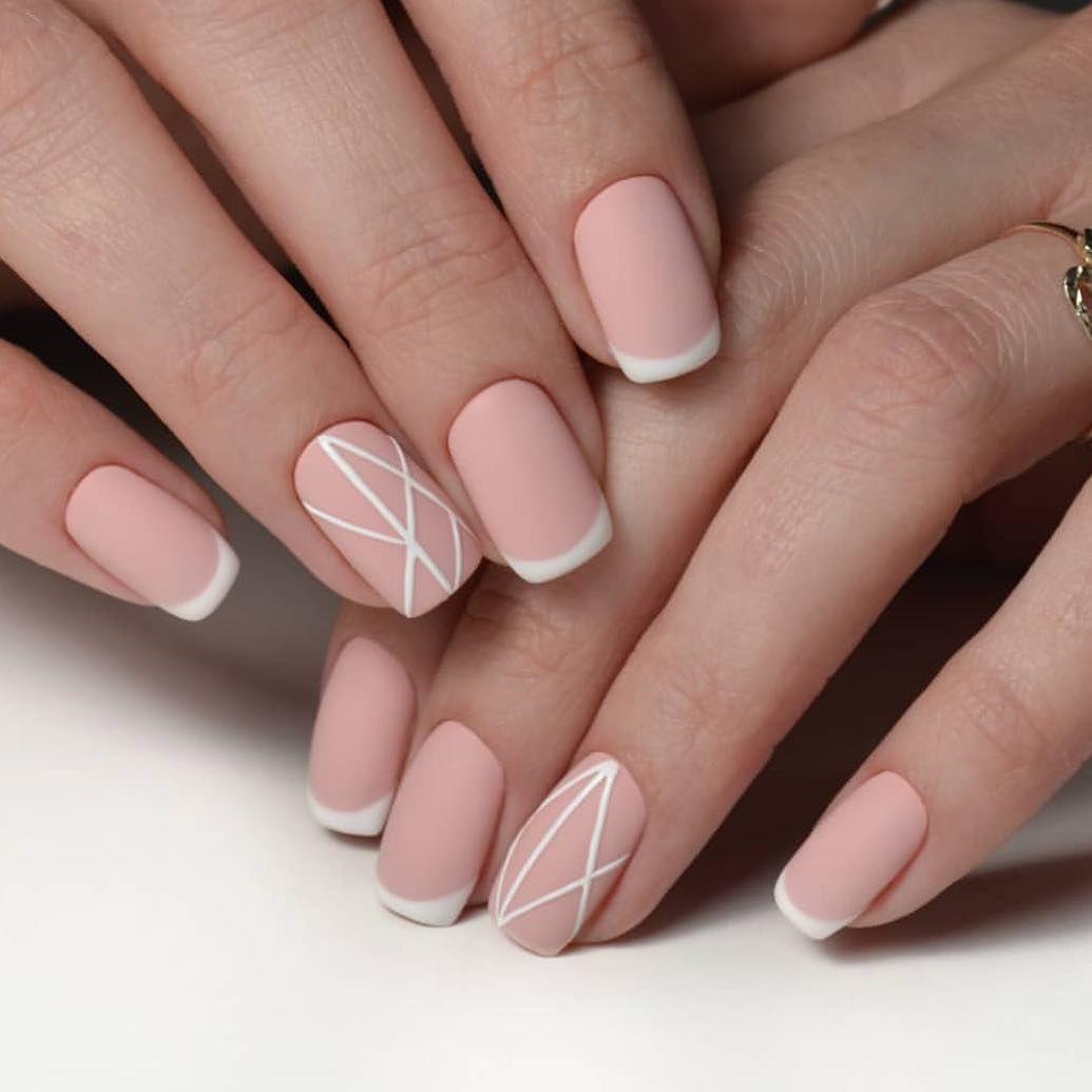 Easy nail art design ideas to try ,nail polish #nails #naildesign #nailpolish