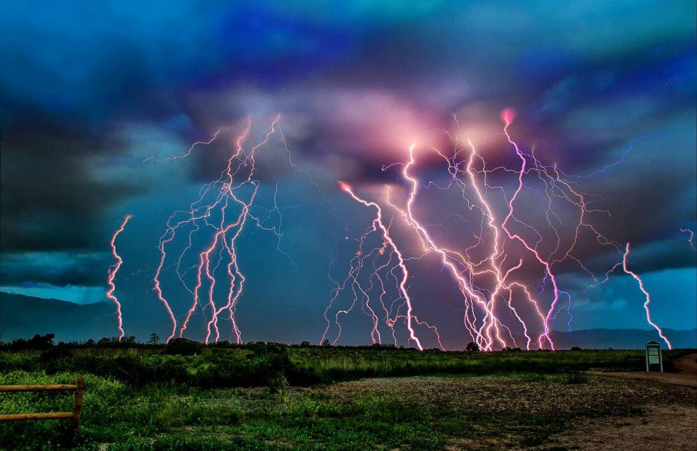 Image result for opal thunderstorm