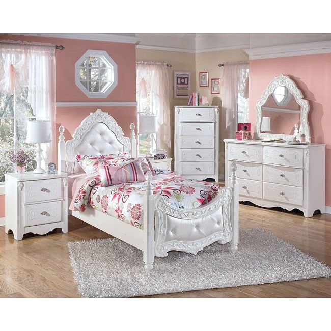 exquisite ashley furniture - google search | kids zone | pinterest