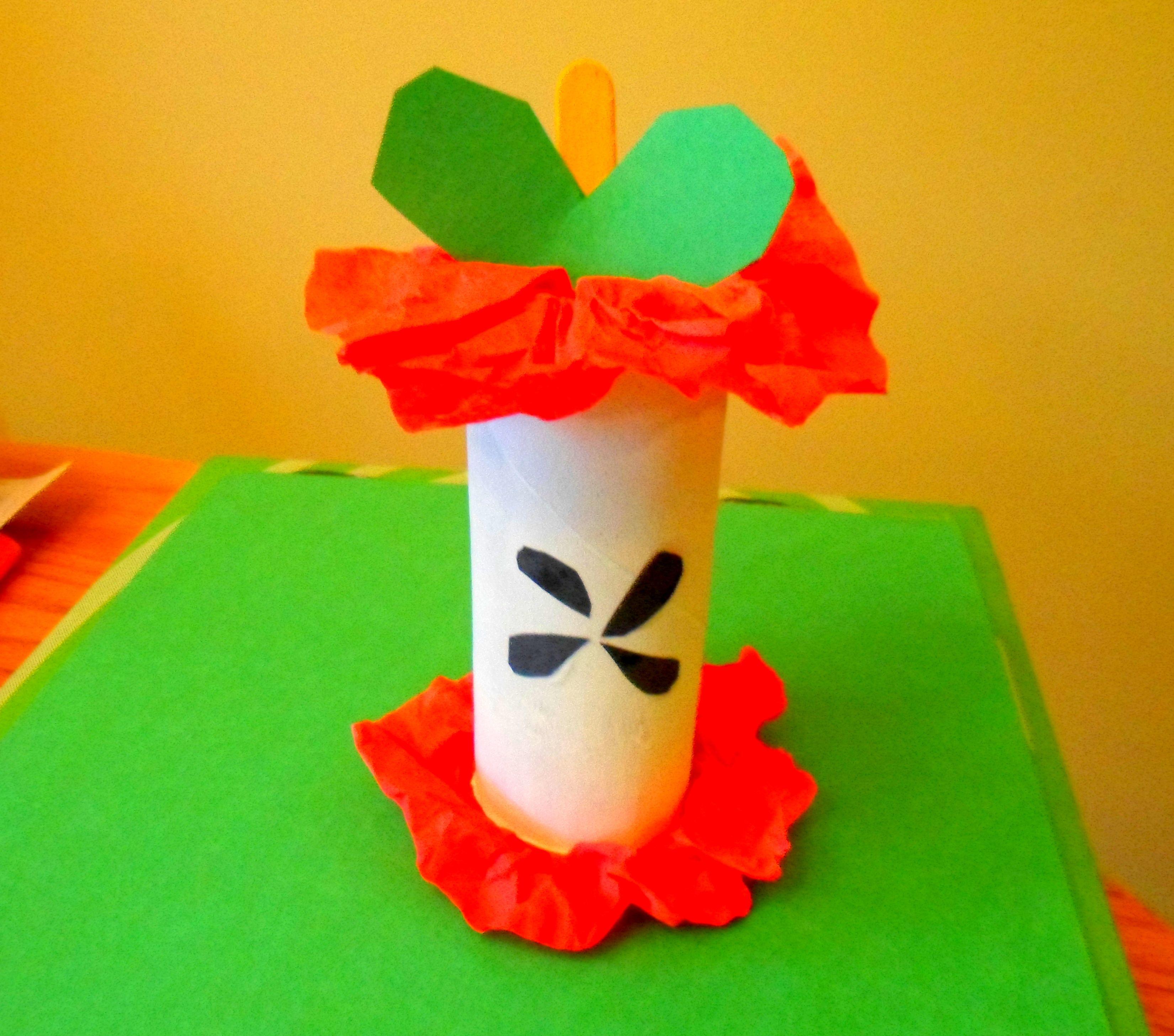Best 25 Preschool Apples Ideas