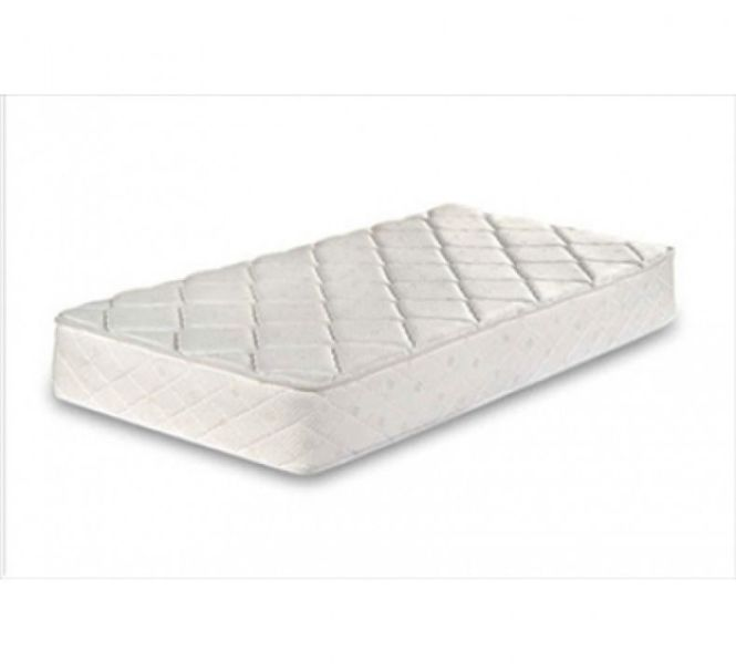 Split Queen Mattress Only