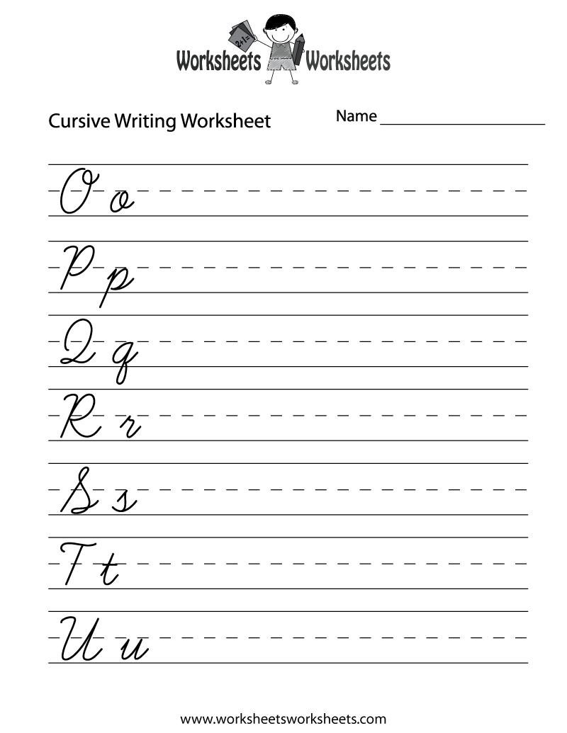 worksheet H Handwriting Worksheet free blank handwriting worksheets library download e sy cursive writ g w ksheet pr t ble h ndwrit p terest