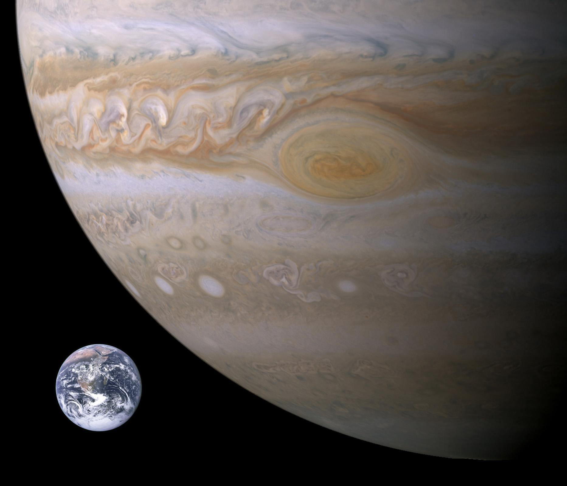 Jupiter Facts For Kids Teach Your Young Kids All About Jupiter With This Interesting Jupiter