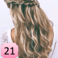 super gorgeous braids hairstyle for long hair u you must try