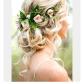 Pin by judylynne on wedding ideas pinterest wedding and weddings