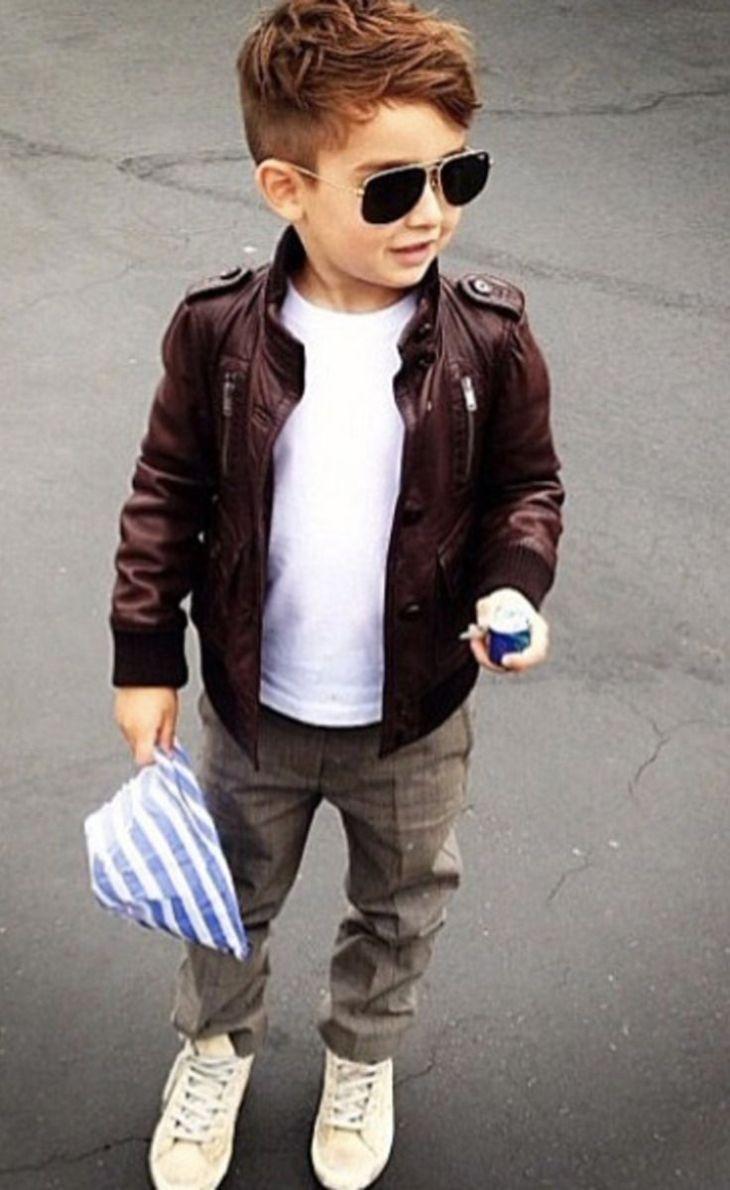 little boy haircuts Google Search Babies Pinterest Haircuts