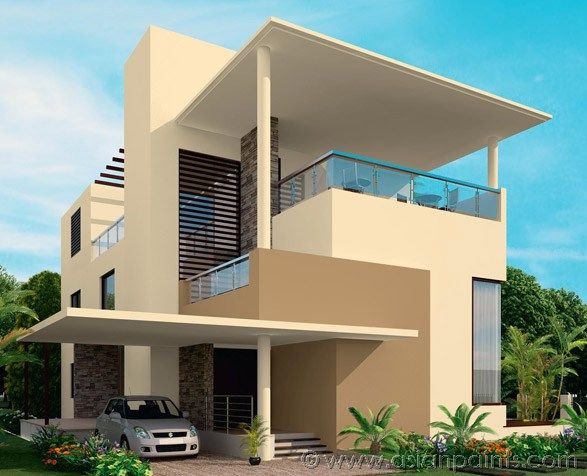 exterior modern beiges whites cane beige 8563 on wall paint colors id=53176