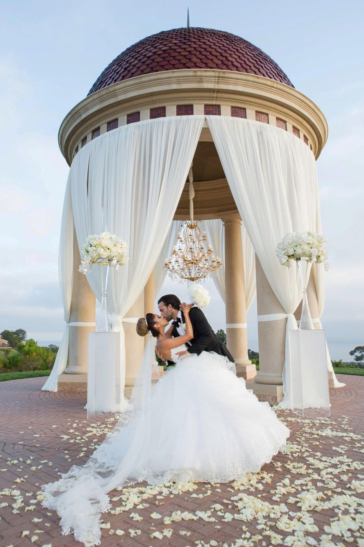 SYTTDthebigday  African and African American Wedding