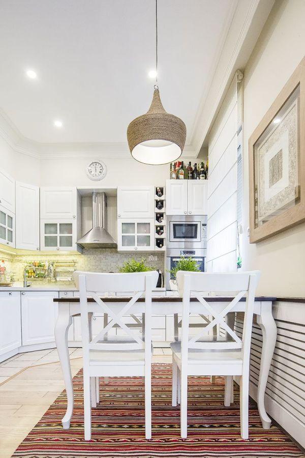 blog - ideje za uređenje stana | BLOG Marina ENTERIJERNICA ...