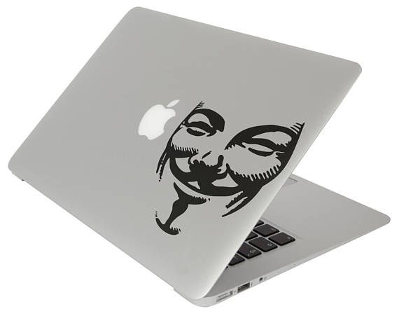 Millions of Up-to-Date Apple Macs Remain Vulnerable to EFI Firmware Hacks