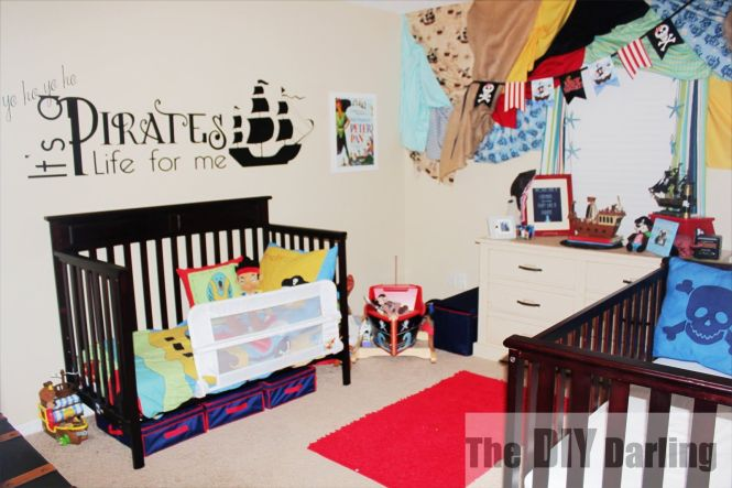 14 Best Images About Atlas Room On Pinterest Baby Rooms Search And Nautical