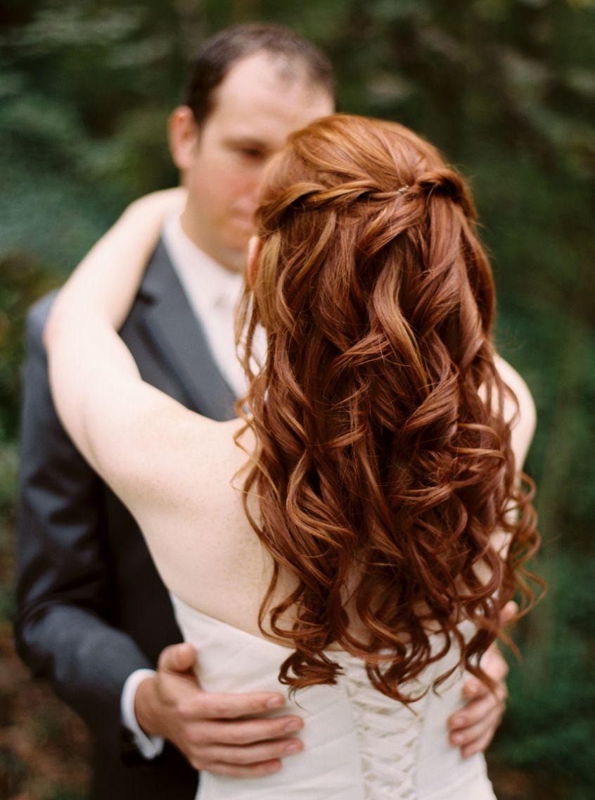 Image Result For Beautiful Grecian Beach Wedding Dresses Ideas