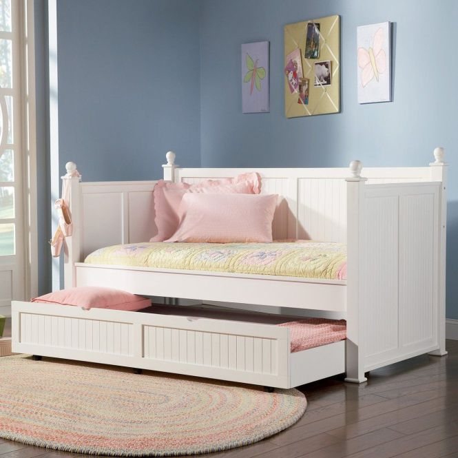 Largest Selection Of Mattresses Adjule Bed And Furniture S Free Delivery Brands From Serta